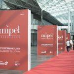 mipel2017