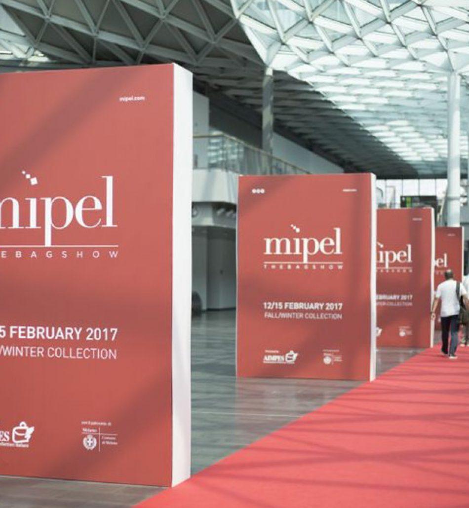 MIPEL Milano 2017